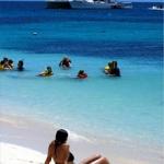 oceanspirit_cruise